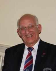 Phil Conti, Tenor 1