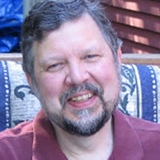 Alan Schweitzer, Bass