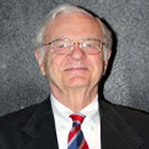 Bill Wrean, Bass