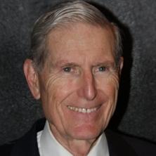 Jim Reilly, Tenor 2