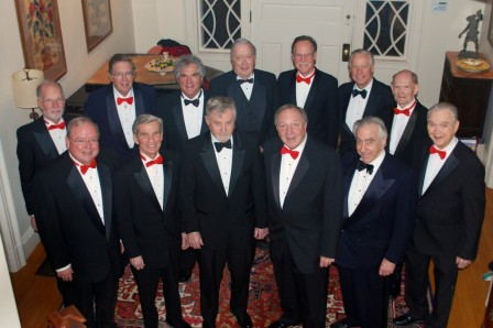 Sound_Investment_Boston_Saengerfest_Mens_Chorus_Hire_A_Chorus_To_Perform_Massachusetts_Wedding_Retirement_Party_Events