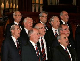 2012-10-21 BSMC & Boston City Singers