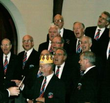 2012-10-21 BSMC and the Boston City Singers
