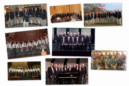 2013 Sound Investment Collage1
