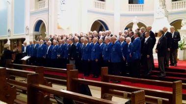 2014-10-16 BSMC _ Dublin Welsh, Dublin Concert
