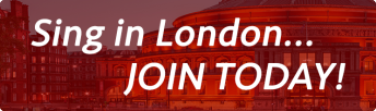 Join_A_Mens_Chorus_Boston_Today_London_Button1