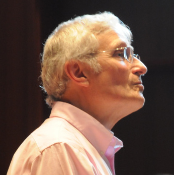 Tom Berryman, Director