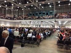 2017-06-22 Naturalization Ceremony, Hynes Auditorium (photo Jeff Garland) - 6