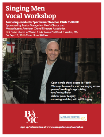 2016-09-17 Singing Men Ryan Turner Vocal workshop.png