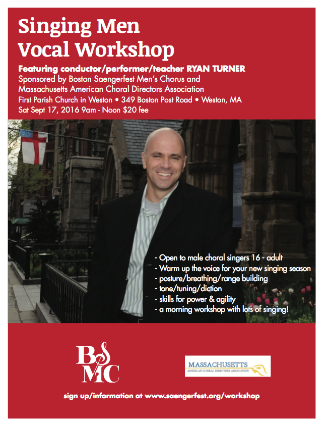 2016-09-17 Singing Men Ryan Turner Vocal workshop.png