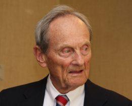 Bob Forsberg, Baritone