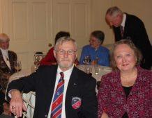 April 23, 2017 06:18 PM Bob Forsberg, George and Ruth Ecker