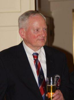 Bob McLellan, Baritone
