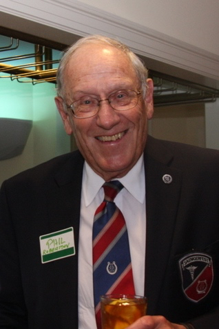 2017-06-25 Phil Robertson