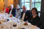 2018-06-03 BSMC Annual Dinner, Artistry on the Green, Lexington MA - 16