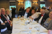 2018-06-03 BSMC Annual Dinner, Artistry on the Green, Lexington MA - 18