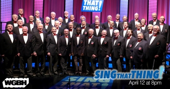 "BSMC in ""Sing That Thing"""