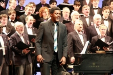 2020-03-08 Brothers Sing On, I Can't Tarry 2