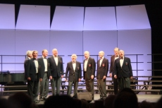 2020-03-08 Brothers Sing On, Sound Investment